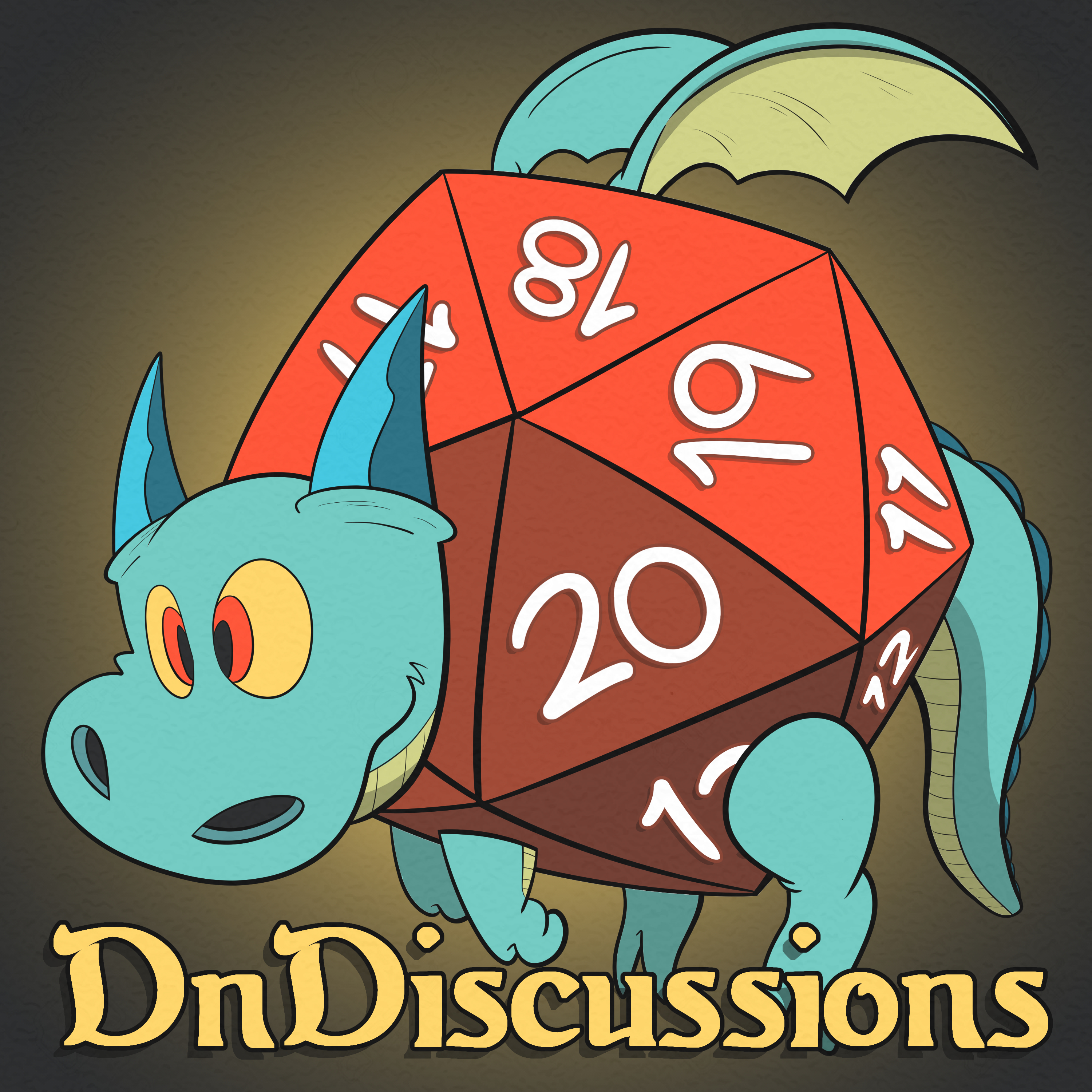 DnDiscussions